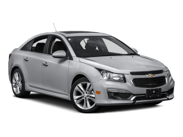 new chevy vehicles in nh at quirk chevy nh. Black Bedroom Furniture Sets. Home Design Ideas