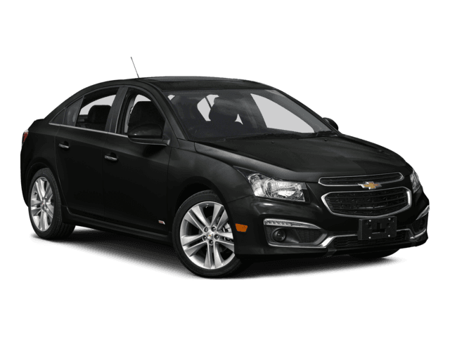 new 2016 chevrolet cruze limited ls 4dr car in manchester m21735 quirk chevrolet manchester. Black Bedroom Furniture Sets. Home Design Ideas