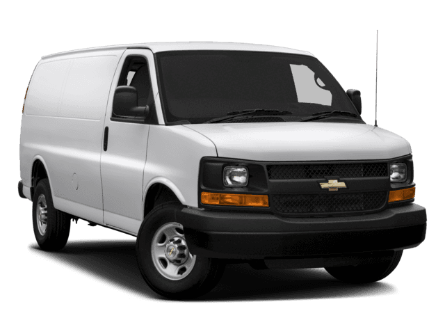 new 2016 chevrolet express cargo van full size cargo van in manchester m23158 quirk chevrolet. Black Bedroom Furniture Sets. Home Design Ideas